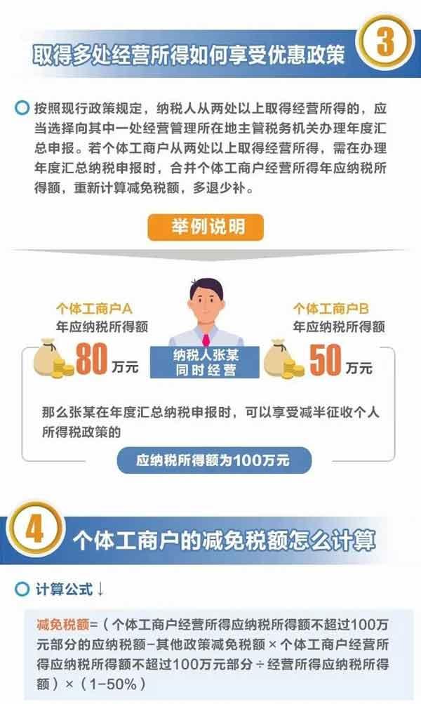 个体户免税额3.webp.jpg